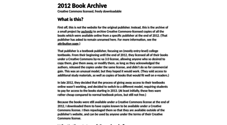 2012books.lardbucket.org