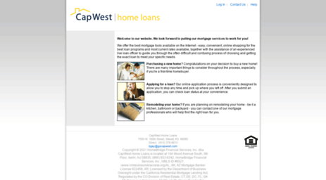 4671153151.mortgage-application.net