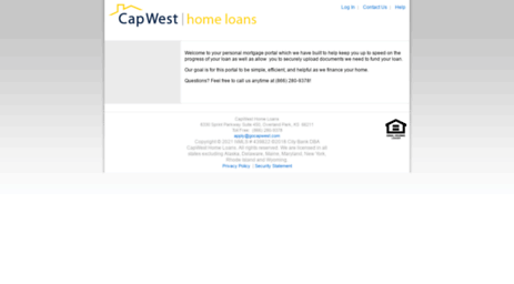 5476332756.mortgage-application.net