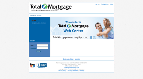6055265276.mortgage-application.net