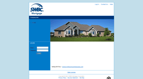 6259732013.mortgage-application.net