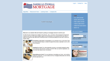 6484049964.mortgage-application.net