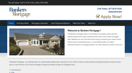 7606777888.mortgage-application.net