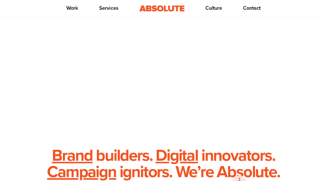 absolutemedia.co.uk