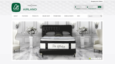 airland.co.id