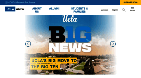 alumni.ucla.edu