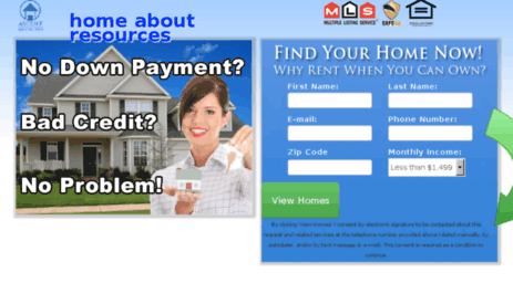 visit ascentrenttoown com ascent rent to own house for rent