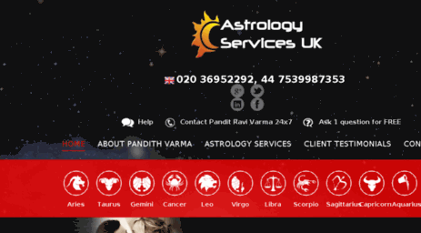 astrologyservicesuk.co.uk