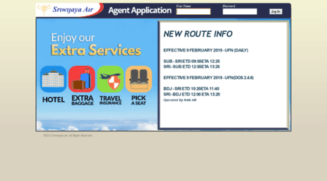 visit b2b sriwijayaair co id sriwijaya air your flying partner rh links giveawayoftheday com