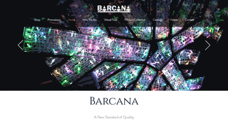barcanacom visit the most interesting barcana pages well liked by users from your country and all over the world or check the rest of barcanacom data - Barcana Christmas Trees