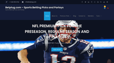 Texas online sports gambling laws