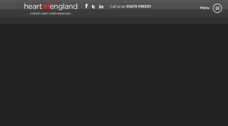 blog.heartofengland.co.uk