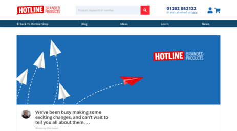 blog.hotline.co.uk