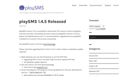 book.playsms.org