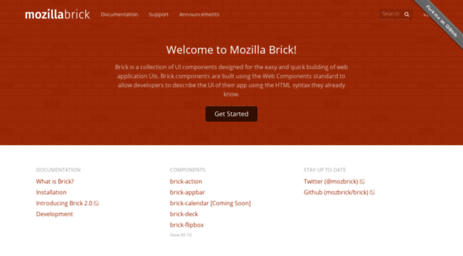 brick.readme.io