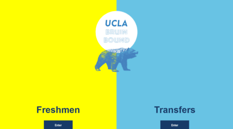 bruinday.ucla.edu