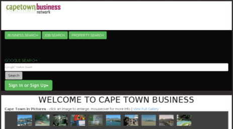cape-town-business.co.za