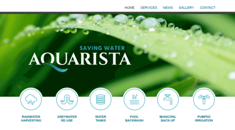 capewatersolutions.co.za