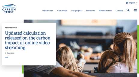 carbontrust.co.uk