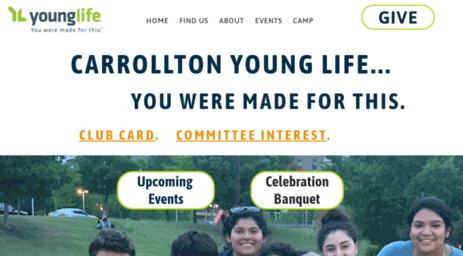 carrollton.younglife.org