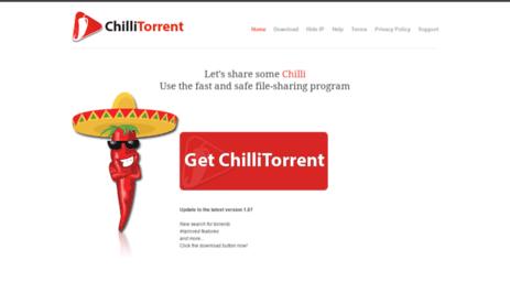 best torrent program download