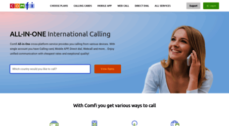 international calling cards cheap phone cards and low international long distance call rates buy calling card online iphone android app - International Calling Cards Online
