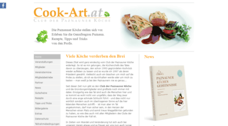 cook-art.at