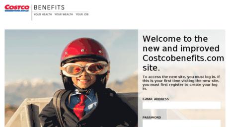 www.costcobenefits.com