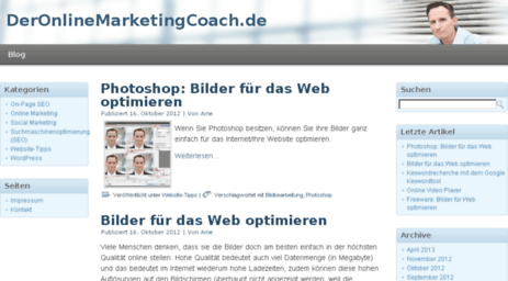 der-online-marketing-coach.de