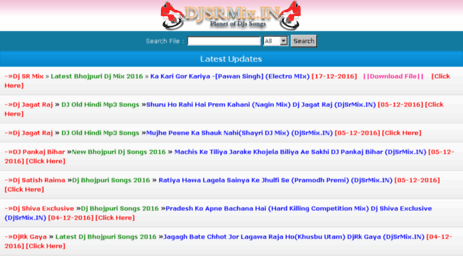 New picture full hd bhojpuri video in dj song download mp4