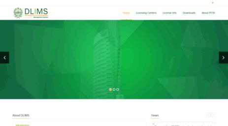 driving licence punjab online apply