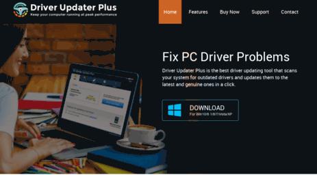 genuine driver free download