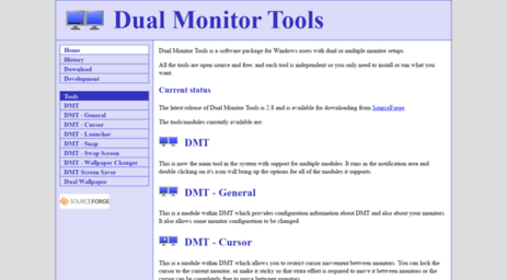 dualmonitortool.sourceforge.net