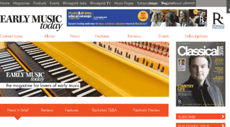 earlymusictoday.com
