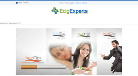 ecigexperts.co.uk