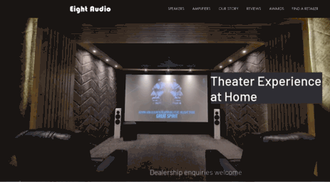 Visit eightaudio eight audio premium quality diy audio kits eight audio is a high quality customised audio amplifiers diy do it yourself audio online kits manufacturer and audio system installers in india solutioingenieria Image collections