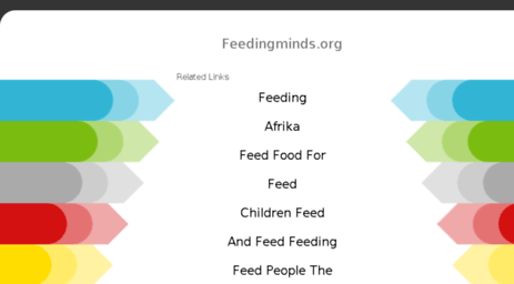 feedingminds.org