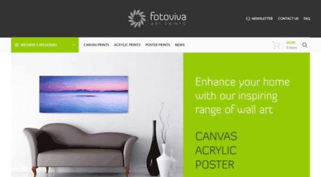 fotoviva.co.uk