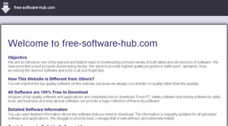 download manager old version free download