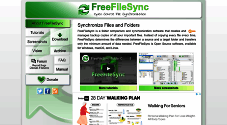 freefilesync.sourceforge.net