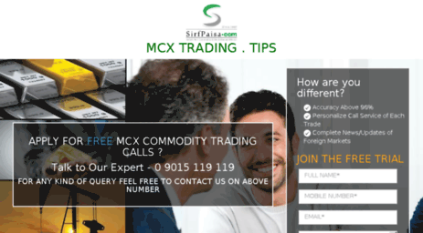freetrial.mcxtrading.tips