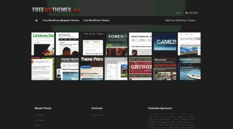 freewpthemes.org