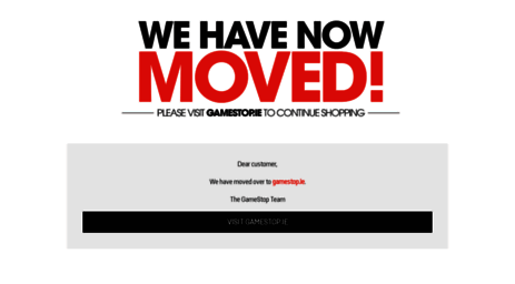 gamestop.co.uk