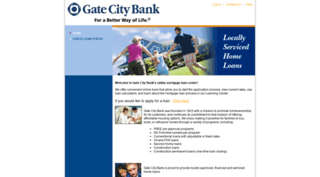 gatecitybank.mortgage-application.net