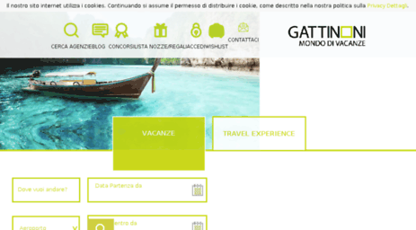 gattinonionline.it