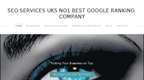 giantseo.co.uk