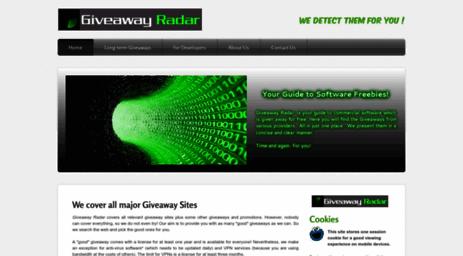 Giveawayradar Weebly Com Giveaway Radar Your Guide To Software Freebies Online