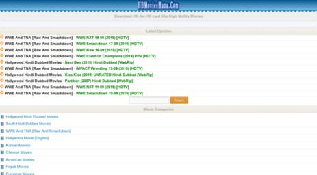 avi movie mobile net download