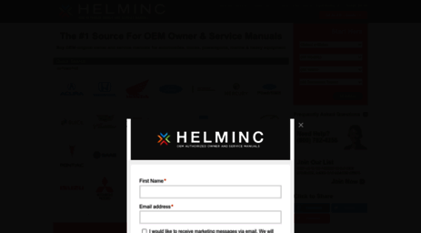 visit helminc com owner manuals service manuals wiring diagrams rh links giveawayoftheday com helminc.com service manuals helminc.com owners manual