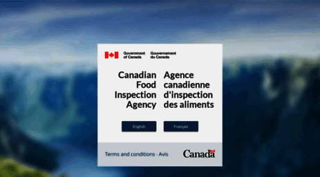 inspection.gc.ca